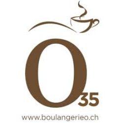 Boulangerie Ô 35